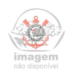 Cesta Corinthians