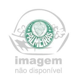Cesta Palmeiras