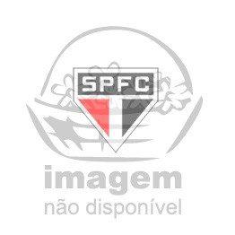 Cesta São Paulo