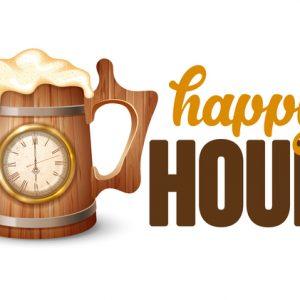 Cestas Happy Hour